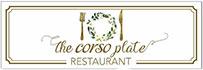Logo-The-Corso-Plate